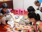 Đá cổ nổi trên mặt nước 210 triệu/kg ở Lào Cai
