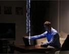 Mạng không dây mới có tốc độ nhanh hơn 100 lần Wi-Fi