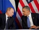"""Obama muốn """"thôi miên"""" Putin?"""