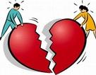 Đại gia cạn tình: Cuộc ly hôn 10.000 tỷ chấn động