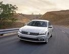 Volkswagen ngừng sản xuất xe Passat động cơ diesel tại Mỹ