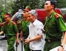 Vũ Quốc Hảo lại bị truy tố vụ án thứ 5 gây thiệt hại gần gần 245 tỉ đồng