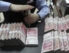 """Trung Quốc mạnh tay xử lý hệ thống """"ngân hàng ngầm"""""""