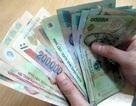 Bộ LĐ-TB&XH lấy ý kiến dự thảo Nghị định tăng lương tối thiếu vùng từ 250.000 - 400.000 đồng.