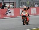 MotoGP 2015 chặng 15: Tuyệt vời Dani Pedrosa