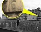 Chụp được ảnh bóng ma hoàng tử bị ám sát đi lang thang trong cung điện