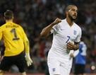 Anh thắng trận thứ 9 tại vòng loại Euro 2016