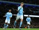 "Stoke City - Man City: Hóa giải ""đất dữ"" Britannia"