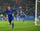 Thua Leicester, Chelsea lún sâu vào khủng hoảng