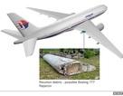 Úc: Mảnh vỡ không giúp giải mã bí ẩn thảm họa MH370