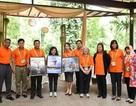 Việt Nam đoạt giải Ba cuộc thi ảnh ASEAN về Đa dạng sinh học 2015