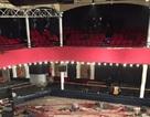 Vụ thảm sát 89 người bên trong rạp hát Paris diễn ra như thế nào?