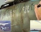 """Chiến đấu cơ Su-24 oanh tạc IS bằng bom """"Vì Paris"""""""