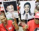 Cựu Thủ tướng Thaksin Shinawatra bị tước hàm Trung tá cảnh sát?