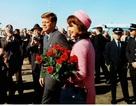 Chân dung kẻ ám sát Tổng thống Kennedy và những cái chết bí ẩn (phần 2)