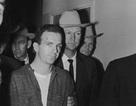 Chân dung kẻ ám sát Tổng thống Kennedy và những cái chết bí ẩn
