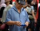 Tốc độ 3G Việt Nam tiếp tục chậm nhất trong khu vực