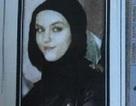"""Truy nã nữ khủng bố xinh đẹp mang """"nụ cười Mona Lisa"""""""