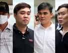 Vụ du khách Việt bị lừa mua iPhone 6: Singapore xử tù 4 đối tượng