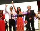 Điểm hội tụ văn hóa của lưu học sinh Việt Nam tại Trung Quốc