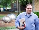 Giáo sư sử học Mỹ bị bắn chết
