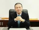 Ngân hàng Quốc Dân thay tổng giám đốc