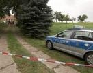 Con gái đại gia Đức bị sát hại