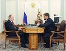 Binh đoàn Quyết tử Chechen xin Tổng thống Nga cho phép nghiền nát IS