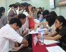 Quy định mới về điều kiện hưởng trợ cấp thất nghiệp