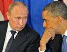 Nga điều chỉnh Chiến lược An ninh Quốc gia: Vững kinh tế, mạnh an ninh