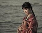 Những ấn tượng đẹp về đất nước vùng Trung Á Uzbekistan