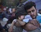 EU lên kế hoạch hỗ trợ 1 tỷ euro giải quyết vấn đề di cư