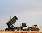 NATO sẽ điều thêm tên lửa tới Thổ Nhĩ Kỳ đề phòng S-400 của Nga