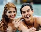 Chuyện tình trắc trở tốn nhiều giấy mực của các hot girl Việt đình đám
