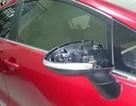 Trộm cắp đồ phụ tùng ôtô rồi bán lại cho… chủ xe