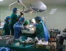 Làm nghề y không được dốt!