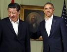 """Washington tung đòn """"nắn gân"""" Bắc Kinh"""