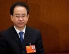 Trung Quốc muốn Mỹ dẫn độ em trai cựu trợ lý của ông Hồ Cẩm Đào