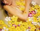 Giúp cơ thể luôn tỏa hương thơm