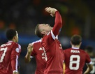 Nhìn lại chiến thắng giòn giã của Man Utd trên đất Bỉ