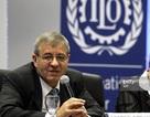 Thị trường lao động VN: Ba thách thức lớn khi hội nhập AEC