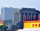 Thủ tướng: Để toà nhà lớn mọc bên Lăng Bác chứng tỏ quản lý yếu kém