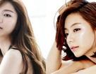 Sao Hàn quyến rũ hơn với tóc ngắn