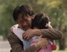 """Rớt nước mắt với câu chuyện của """"người bố nói dối"""""""