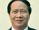 Ông Lê Văn Thành làm Bí thư Thành ủy Hải Phòng