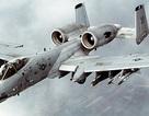 Mỹ sử dụng máy bay thải để kiềm chế Nga