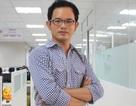 Những người Việt trẻ thăng tiến chỉ trong 6 tháng, tham vọng làm CEO trong 5 năm