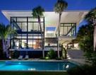 Những căn nhà mà bạn sẽ ước được ở một lần trong đời