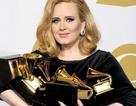 """Adele lại lập loạt kỷ lục mới với album """"25"""""""