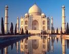 Bộ Giáo dục tuyển chọn 22 ứng viên cử đi học tại Ấn Độ